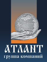 Группа компаний Атлант